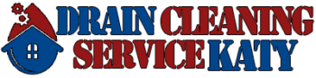 Drain Cleaning Service Katy